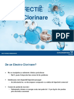detalii80.pdf