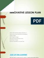 Presentation (4)