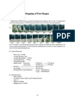 42 JICAPhotogrammetry2016 Appendix