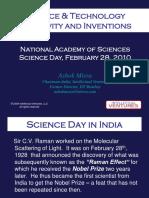 scienceday-nasi-feb2011.pdf