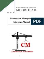 Construction-Management-Internship-Manaul.pdf