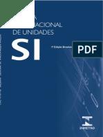 SI_2012