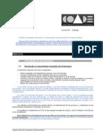 Memoria Estructuras CTE (1)