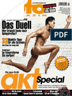 Foto Magazin 201301