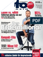 Foto Magazin 201302