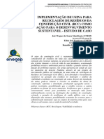 Implementação Usina Reciclagem Resíduos const. Civil.pdf