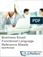 Business Email - Functional Language Reference Sheets.pdf