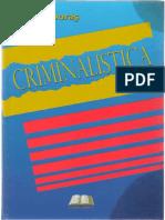 323335534 Criminalistica de Simion Doraș
