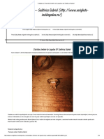 Inele De Aur Reproduse Dupa Catalog 2018 Si 2019