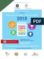 Manifesto Pcac2018