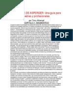 19. Anexo Libro de T1. Atwood Sindorme de Asperger.pdf