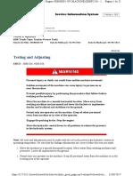 Transmissao D8R Test PDF
