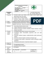 323948082-1-2-5-EP-10-SOP-Koordinasi-Dalam-Pelaksanaan-Program.docx