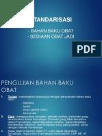 PERANCANGAN PENGAWASAN MUTU (6-8-07).pptx