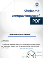 sd. compartimental