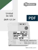 ESP_REV0210_TSAR-1224_ML (1)
