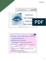 Apresentação_Gestão do Tempo e do Stress.pdf