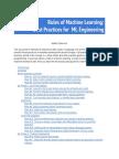 rules_of_ml.pdf