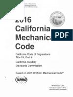 2016 Califronia Mechanaical Code - Copy.pdf