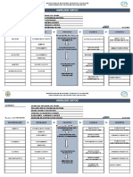 Ppt Sipoc Diplo Ext Proy