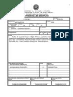 Mtm 155 - Estatistica Aplicada II