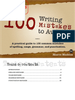@IELTSbooks 101 Writing Mistakes in IELTS.pdf