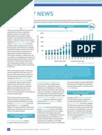 Preqin PESL Feb 17 Industry News