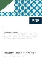 Presentación1 [Autoguardado]