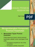 6_PERENCANAAN PROMKES