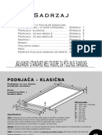 Kosnice standardi.pdf