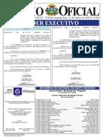 Diario Oficial 2018-01-22 Completo