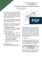 Informe de Laboratorio111