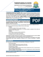 C2017_1_UFT_PROF_EDITAL_2017_001_ABERTURA_-_006