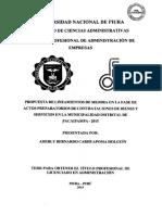1234qq.pdf