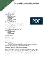 266639156-Plan-de-Ingrijire-Pentru-Pacientul-Cu-Tuberculoza-Pulmonara.docx