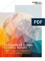 GFR Full Report 2017 Webversion 3