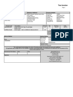 emc001-181830.pdf