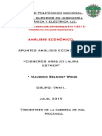 Apuntes Analisis Economico 1gfhf