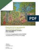 Informe Argonegocios en el NOA.pdf