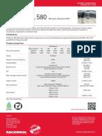 prorox_sl_580.pdf