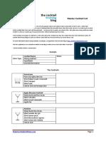 MakeCocktailsAtHome-Cocktail-List-20121.pdf