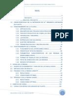 RECUPERACIÓN DE Fe3+ MEDIANTE RESINAS DE INTERCAMBIO IÓNICO..pdf