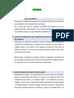 Cuestionario Sg.peri Evalua