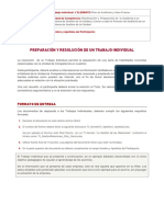 PLAN DE AUDITORIA AGUA LUZ.docx