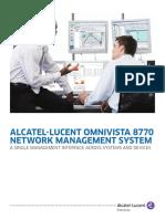 OmniVista_8770_Brochure_EN.pdf