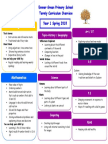 Mathematicsprobability and statisticsapplied mathematics 6222 year 1 parent plan spring 2018 fandeluxe Choice Image