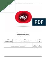 PT.DT.PDN.03.14.005 - Coletiva BT.pdf