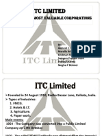 itcpresentation-091107032426-phpapp02