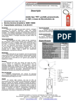 Ficha Tecnica PP06 ABC - R04