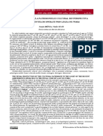 02.p.12-25_93.pdf